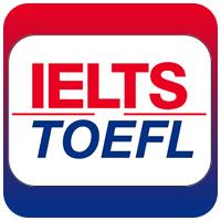 کلاس های TOEFL و IELTS