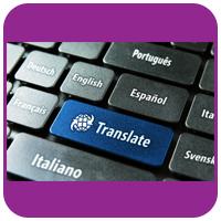 کارگاه ترجمه سپنتا