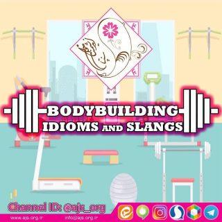 #شماره هفت #اصطلاحات_بدنسازی #اصطلاحات_فیتنس #bodybuilding_idioms #bodybuilding_slangs #fitness_idioms #fitness_slangs  #boulders  کول  شانههای ورزشکاران؛ هنگامیکه بسیار سفت و محکم میشوند  #اندیشمندانه_انتخاب_کنید #اندیشمندان_جوان_سپنتا لینک کانال 👈  @ajs_org